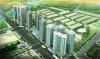 Chủ đầu tư của dự án Saigon Paerl ngang tầm thế giới