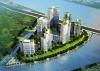 Căn hộ chung cư Celadon City quận Tân Phú có nhiều tiện ích