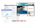 NukeViet 3.0